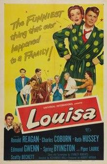 Louisa FilmPoster.jpeg