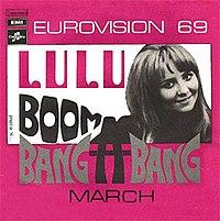 Lulu - Boom-Bang-a-Bang.jpg