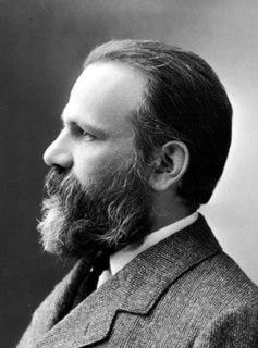 Maxime Bôcher American mathematician