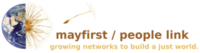 May First People Link logo.png