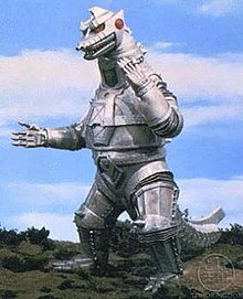 Mechagodzilla original Showa version.jpg