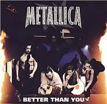Metallica - Better Than You cover.jpg
