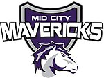 Mid City High School logo.jpg