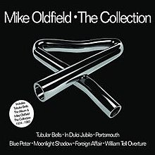 Mike Oldfield The Collection.jpg