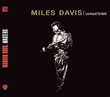 Miles Davis Live Around The World.jpg
