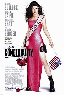 Miss Congeniality Poster.jpg