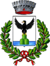 Coat of arms of Montese