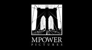 Mpower Pictures - Image: Mpowerlogo