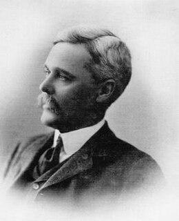 Robert Ramsay (cricketer)