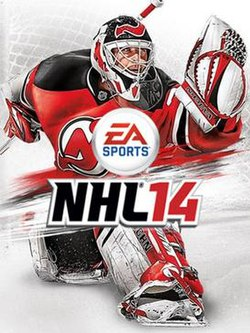 NHL 14 cover art.jpg