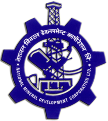 nmdc recruitment 2020-21 for Civil Electrical Mechanical Engineers