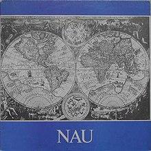 Nau Al 1987 Jpg
