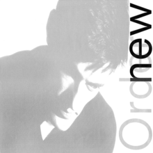 New Order - Low-Life.png