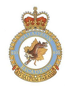 Image result for 416 Squadron