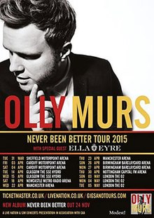 OMurs 2015TourPoster.jpg