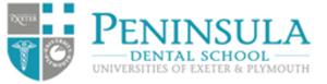 Peninsula College of Medicine and Dentistry - Peninsula Dental School Logo