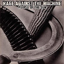People of the Sun (Rage against the machine single) coverart.jpg