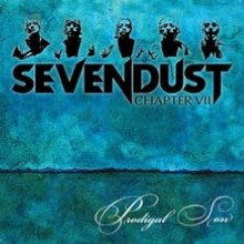 Prodigal Son (Sevendust song) - Wikipedia