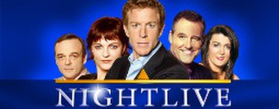 This Is Nightlive