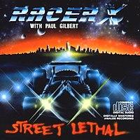 200px-RacerX-StreetLethal.jpg
