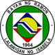 Official seal of Ramon