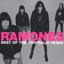 Ramones - Best of the Chrysalis Years cover.jpg