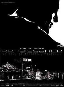 Renaissance Filme