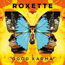 Roxette - Good Karma.jpg