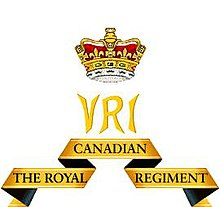 220px-Royalcanadianregt.jpg