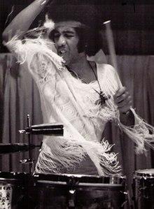 Rudy Regalado (musician).jpg