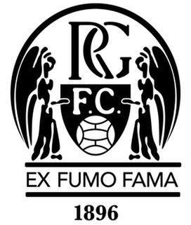Rutherglen Glencairn F.C. Association football club in Scotland