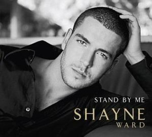 Stand by Me (Shayne Ward song)