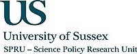 Science and Technology Policy Research (logo).jpg