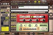 ReWire (software protocol) - WikiVisually