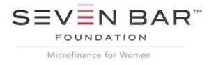 Seven Bar Foundation - Image: Sevenbarlogo