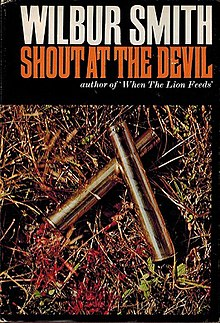 Shout at the Devil - bookcover.jpg