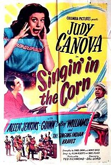 220px-Singin'_in_the_Corn_poster.jpg