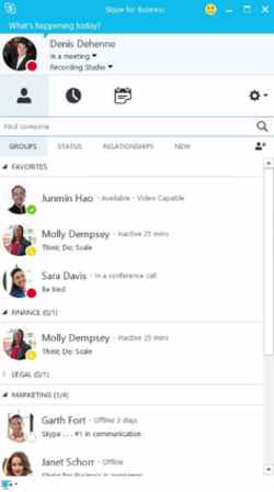 Skype for Business screenshot.png