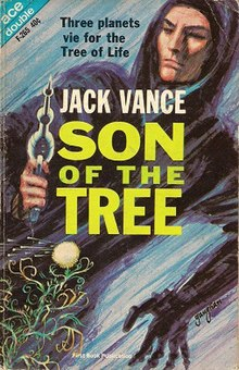 Son of the Tree.jpg