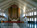 St Mary's Cathedral Punalur in01.png