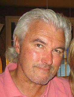 Steve Nease cartoonist
