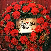 http://upload.wikimedia.org/wikipedia/en/thumb/f/f6/Stranglers_-_No_More_Heroes_album_cover.jpg/200px-Stranglers_-_No_More_Heroes_album_cover.jpg
