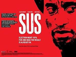 Sus (film) - Image: Sus film