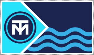 The TerraMar Project Environmental organization (2012-2019)