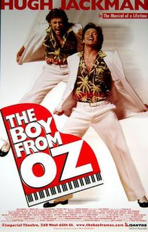 http://upload.wikimedia.org/wikipedia/en/thumb/f/f6/The_Boy_from_Oz_Original_Broadway_Poster.jpg/215px-The_Boy_from_Oz_Original_Broadway_Poster.jpg