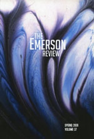 Emerson Review - Image: The Emerson Review