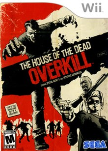 220px-The_House_of_the_Dead_Overkill_USA