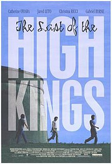 The Last of the High Kings FilmPoster.jpeg