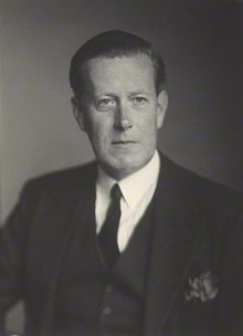The Lord Bruntisfield in 1945.jpg