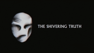 <i>The Shivering Truth</i> US television program